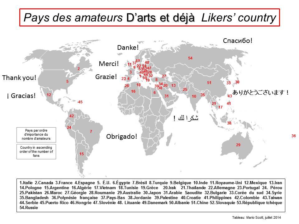 2014-07-13 D'arts et déjà pays des fans
